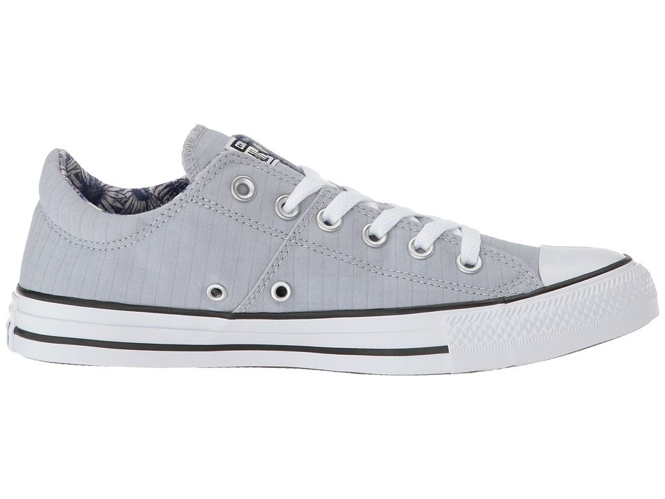Women's Converse Taylor Chambray Chuck rAll Utility Star Classic AL354jqR