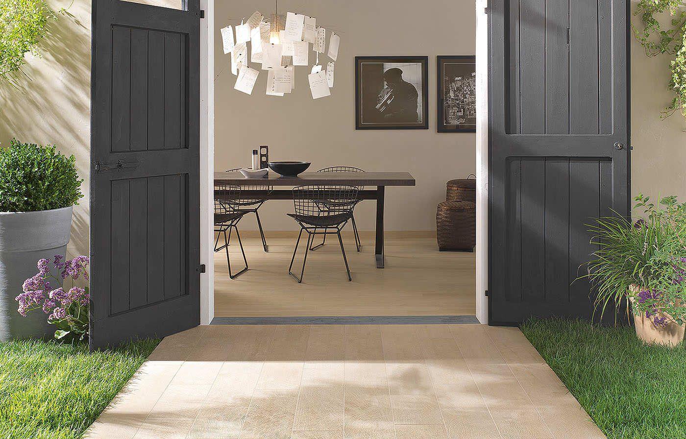flaviker #place 2b aspen natural kalibriert 20x120 cm an2113r, Badezimmer ideen