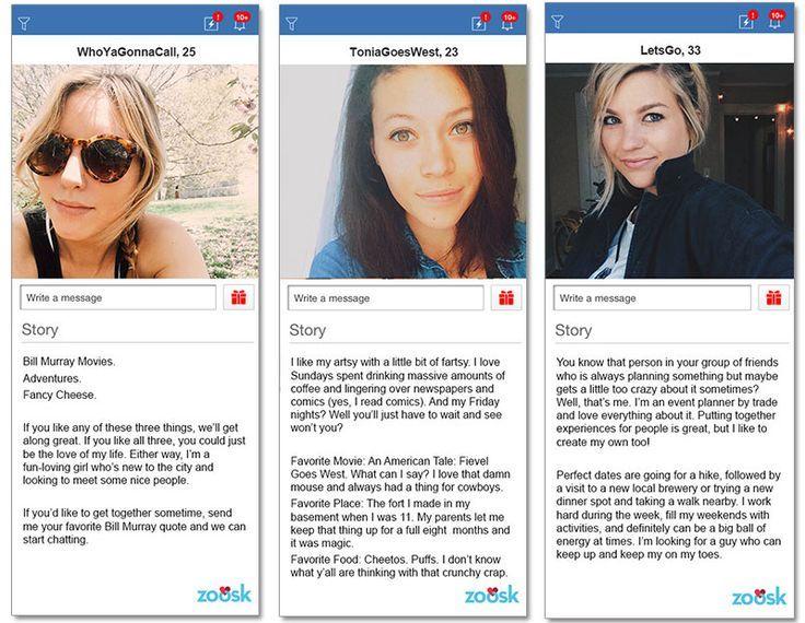 Beste online-dating-sites für die 20er jahre
