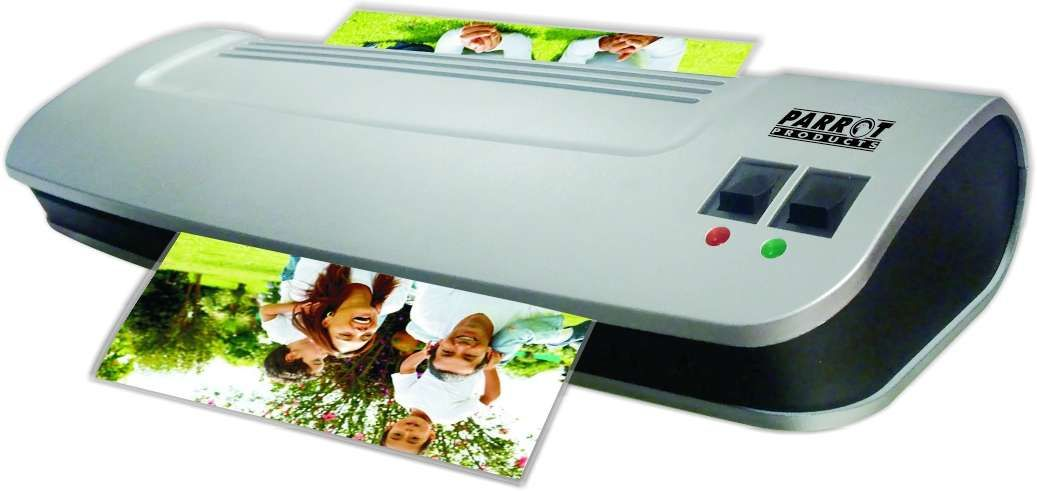 Pin On Best Laminator Machines For Home Ofice Use
