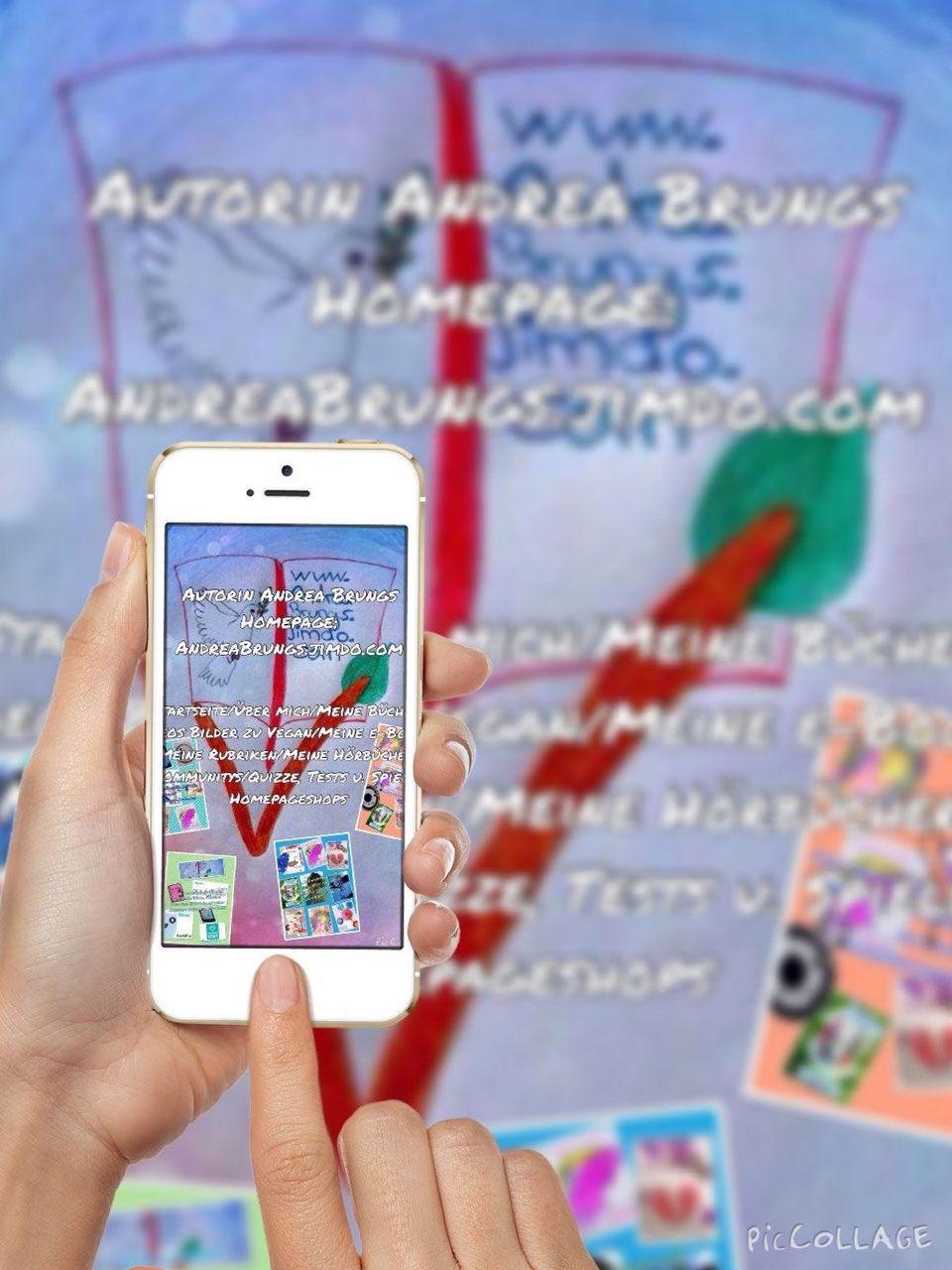 andreabrungs.jimdo.com App Update  Die App ist wieder inhaltlich mit aktuellen Themen angepasst. Auch was das Wetter angeht, ist die App wieder aktuell. Die App kann kostenlos auf andreabrungs.jimdo.com auf dem rechten Seitenrand auf deinen Desktop runter