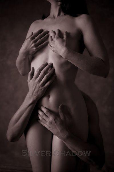 Hot Pics Nude Couples Intimate Pics - Porn Pics  Movies-4110