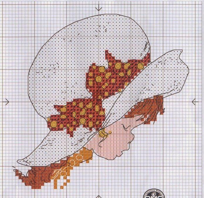 sarah-kay-y-sombrero-3.jpg