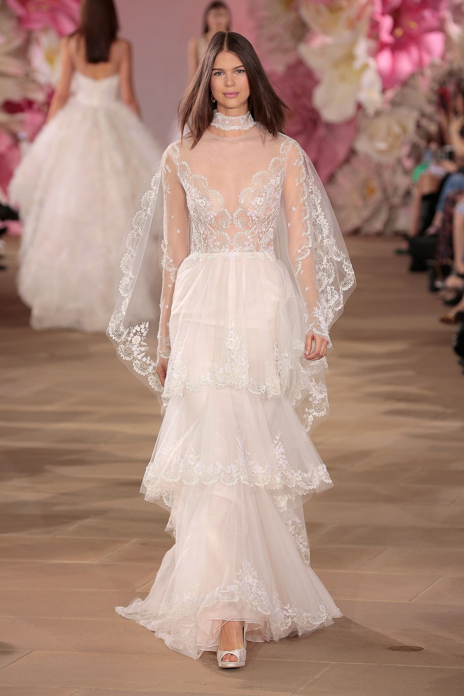 effortless looks for the boho bride wedding dress low key