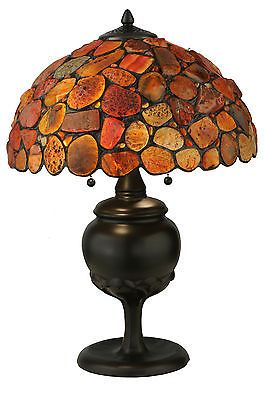 Red jasper stone natural shade table lamp 24h feng shui period 8 red jasper stone natural shade table lamp 24h feng shui period 8 bloodstone aloadofball Images