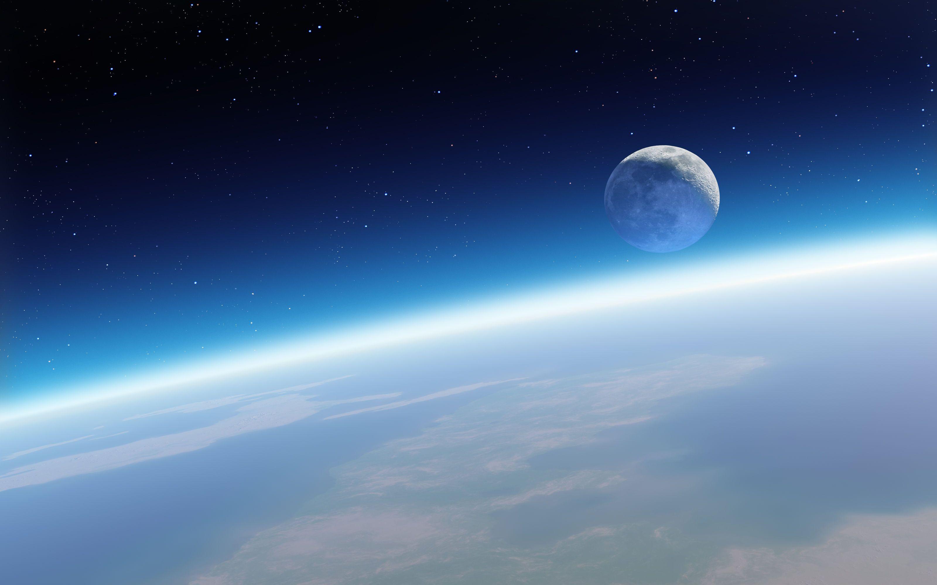 Cosmos Screensaver Mac Google Search Wallpaper Earth Iphone Wallpaper Earth Digital Wallpaper
