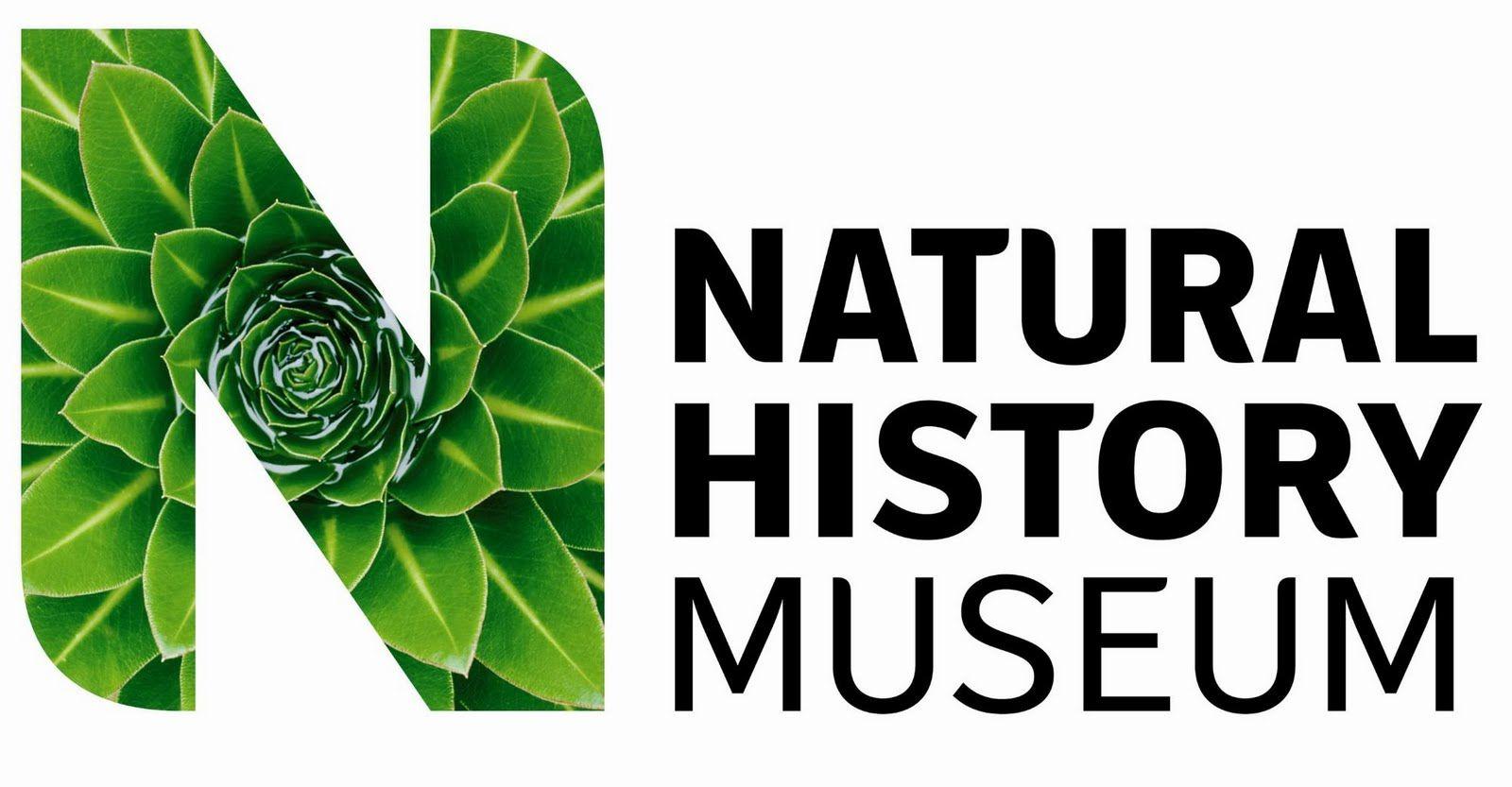 natural history museum london logo - Google Search | Natural ...