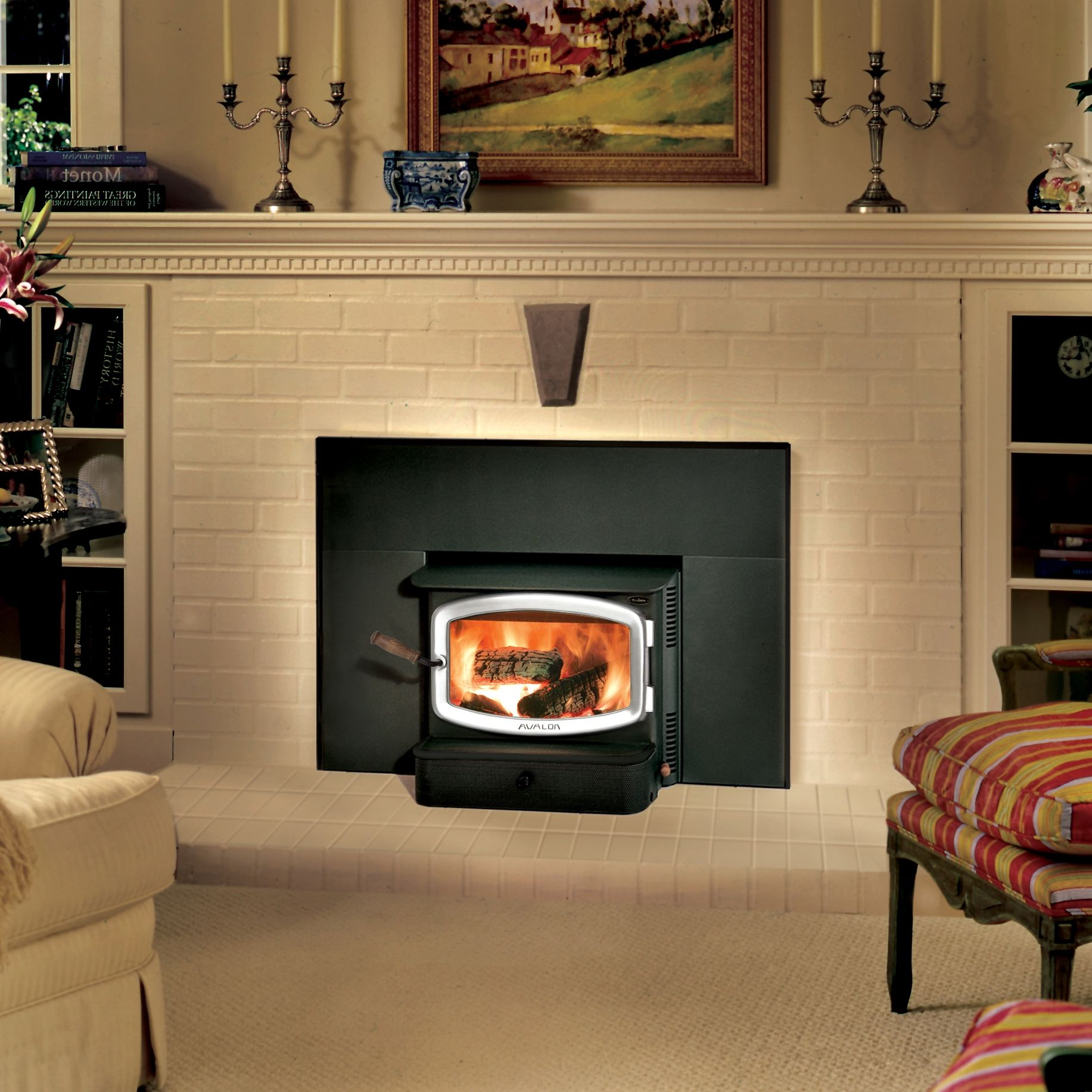 gas fireplace inserts exclusive fireplace inserts inserts gas