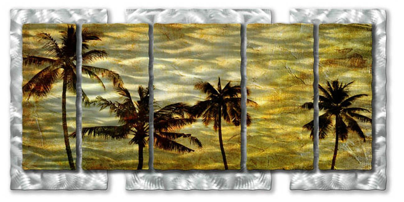 Delighted Ash Carl Metal Wall Art Images - The Wall Art Decorations ...