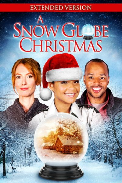 Can You Get Hallmark Channel On Hulu Watch A Snow Globe Christmas Online At Hulu Snow Globes Christmas Dvd Christmas Movies