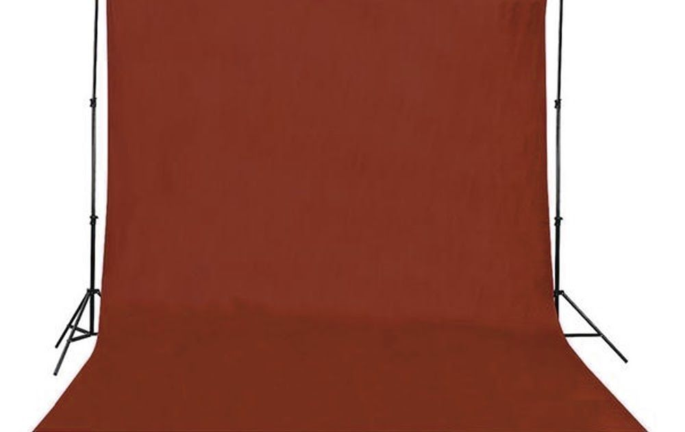 Pin Di Computer Wallpaper Background coklat muda polos hd