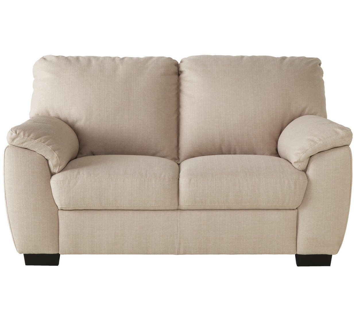 Amazing Home Milano Fabric 2 Seater And 3 Seater Sofa Beige Bralicious Painted Fabric Chair Ideas Braliciousco
