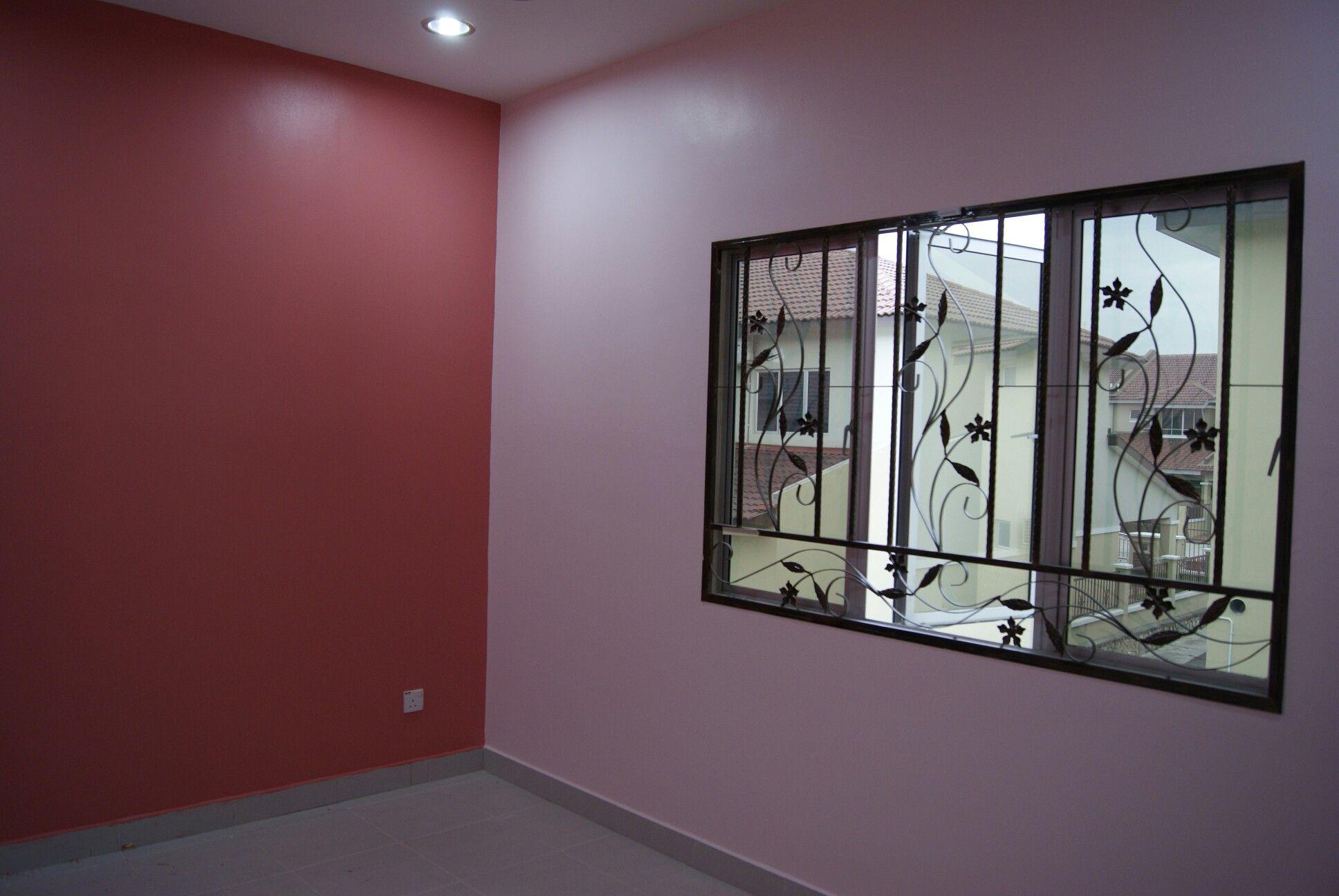 Buat Tabletop Dan Kabinet Dapur Kerja2 Paip Repair Pasang Pintu Tingkap Sliding Window Dll Parion Porch Gate