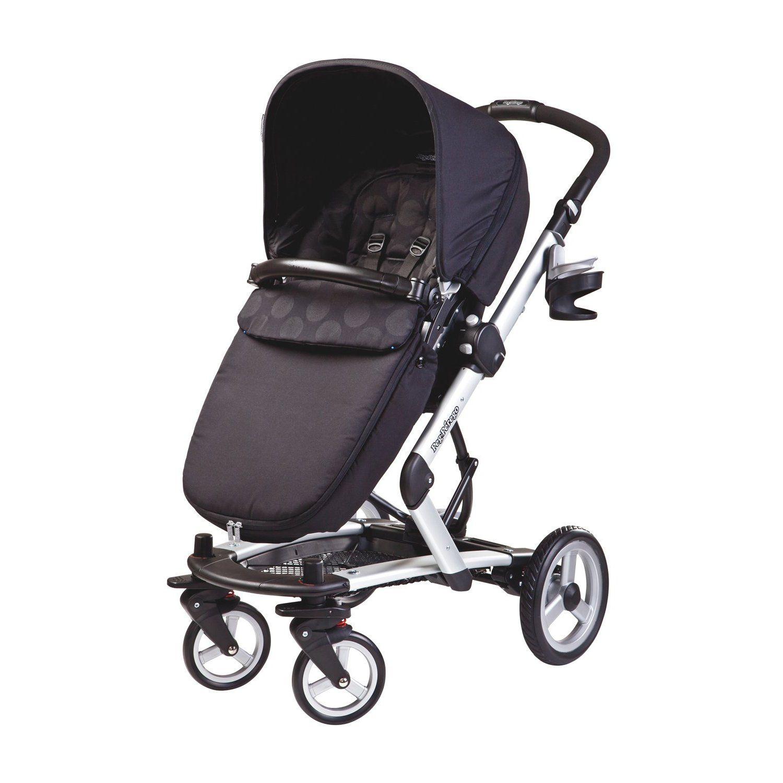 Baby Stroller Travel Systems. Peg Perego Skate Stroller