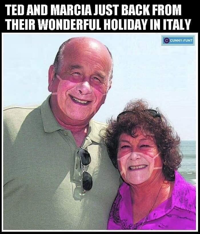 Holiday In Italy Really Funny Memes Jokes Pics Funny Relatable Memes