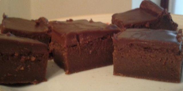 Brzi Cokoladni Mascarpone Kolac Recipe Cake Baking Recipes