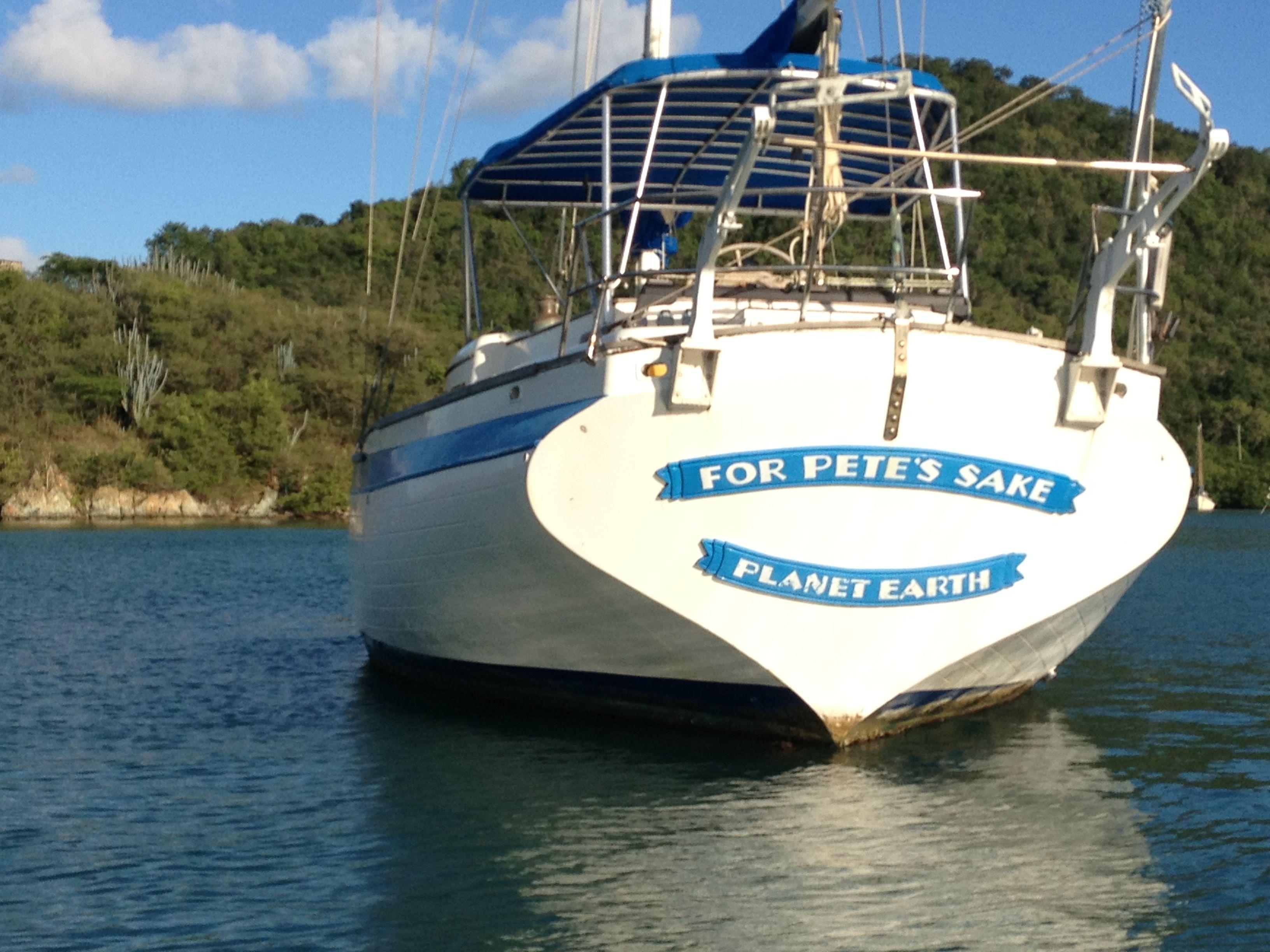 Img 3264 2448 Funny Boat Names Pinterest