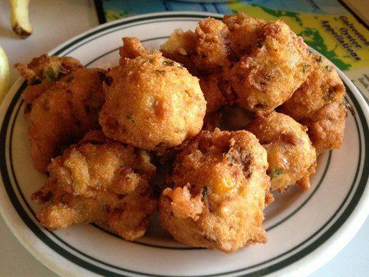 10211 Katy Freeway Seafood Restaurant Seafood Dishes Seafood