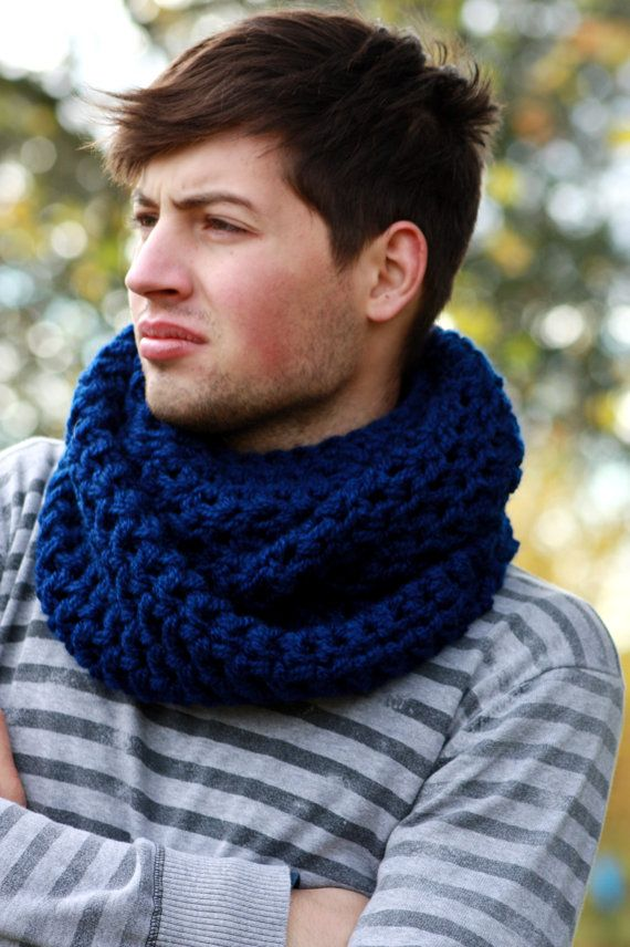 for women accessory button wool neckwear p unisex gray scarf mens infinity fullxfull with fashion il