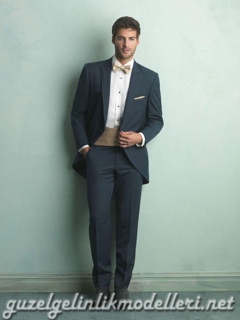 Damatlık Modelleri | Damatlık Modelleri | Pinterest | Wedding groom ...