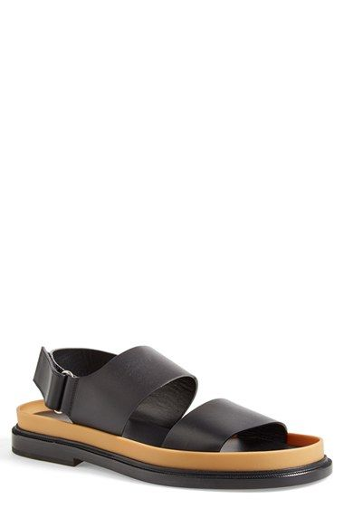 7095202f4e5b Gucci+ Portobello +Sandal+(Men)+available+at+ Nordstrom