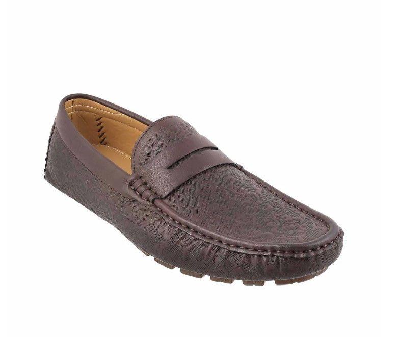 Loafer Shoes - Buy Men Loafers Online