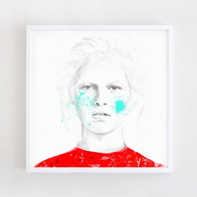 bilder auf leinwand i 100x100 cm druck myposter fotoleinwand günstig kaufen