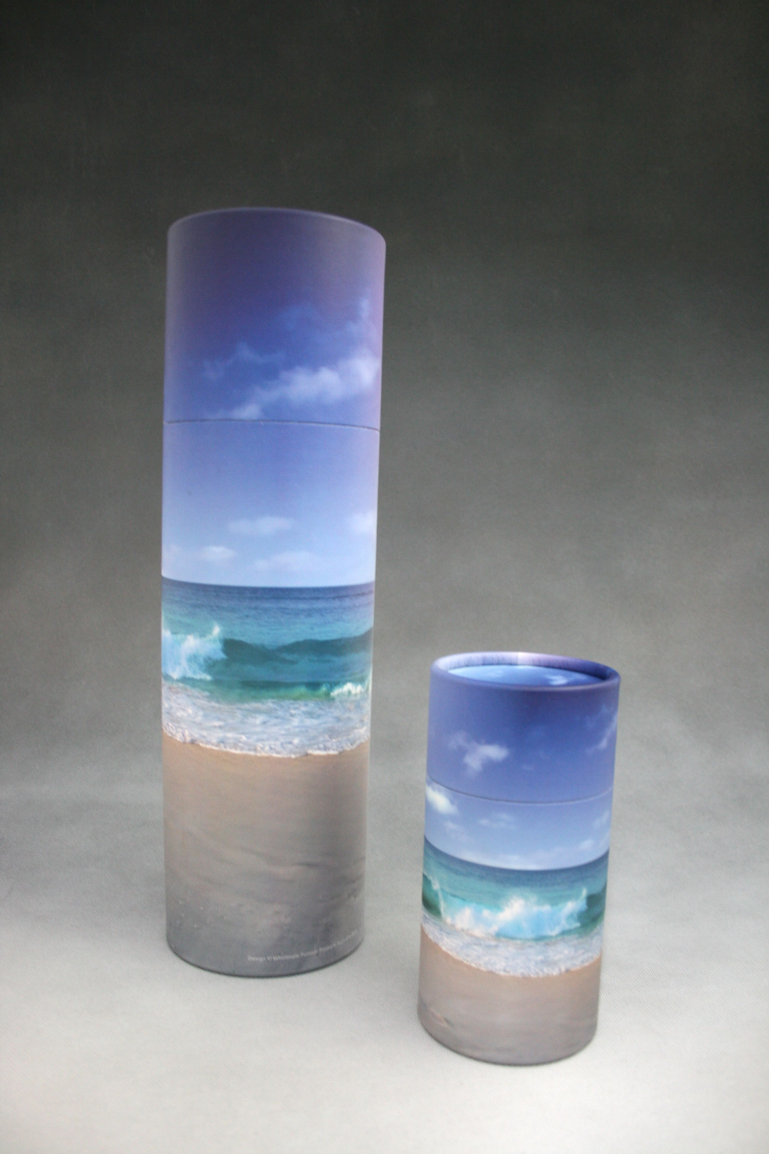 Pin By Patti Swinehart On Urn Burial Urns Cremation