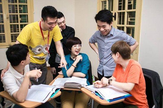 Đừng để tâm lý ngại khó ảnh hưởng đến quyết định du học Nhật Bản