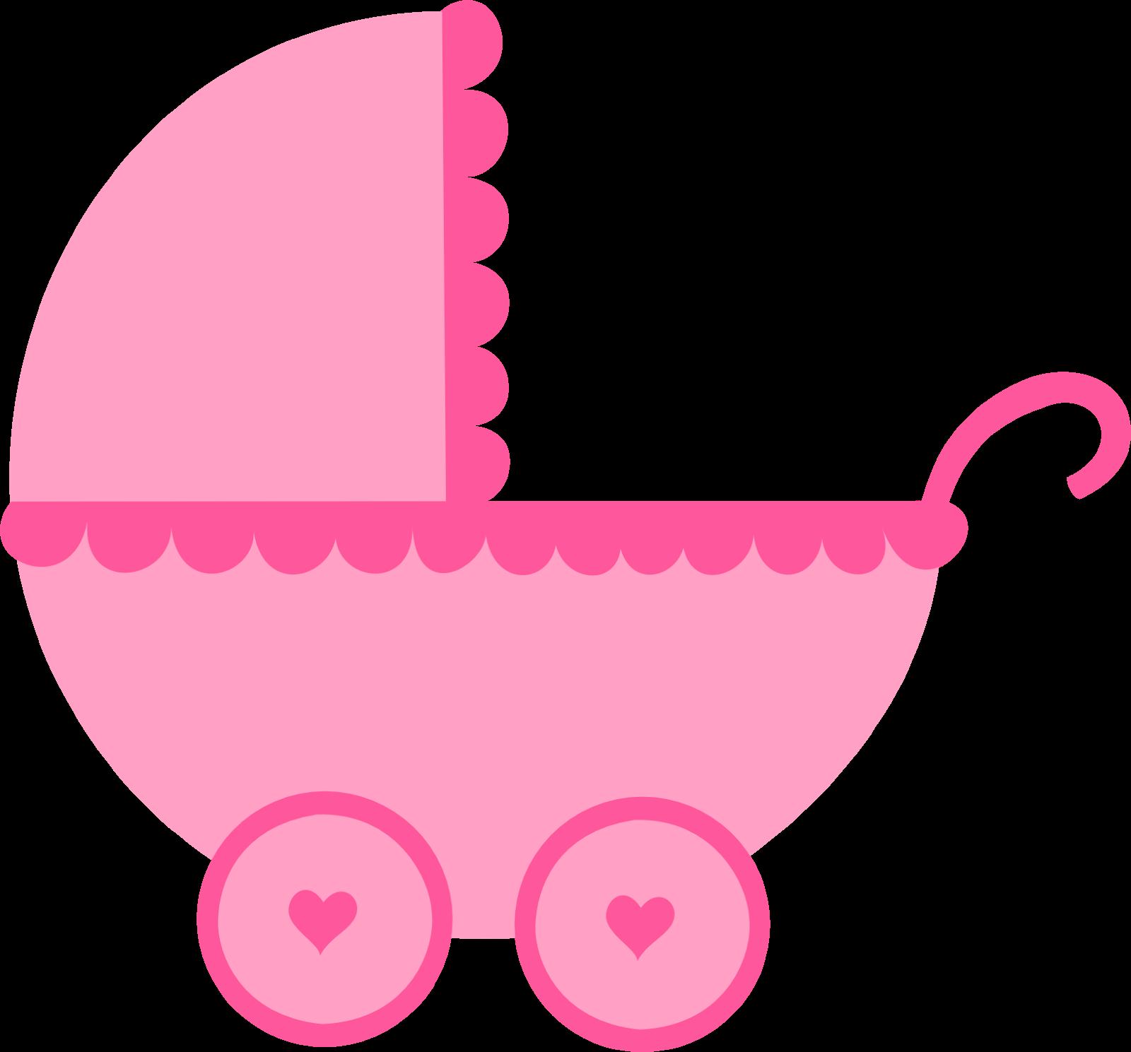 Carrinho Bebe Png 1 600 1 489 Pixels Baby Shower Clipart Invitaciones Baby Shower Baby Boy Shower