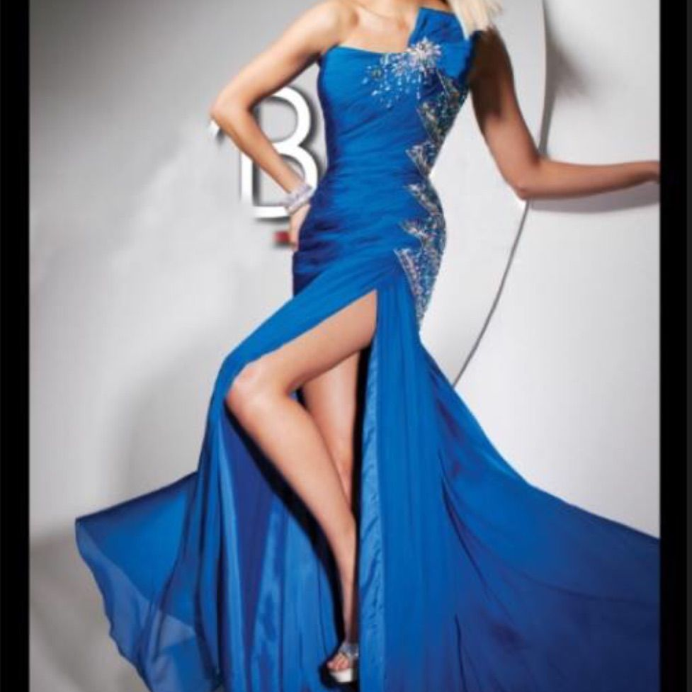 Royal blue prom dress royal blue and products
