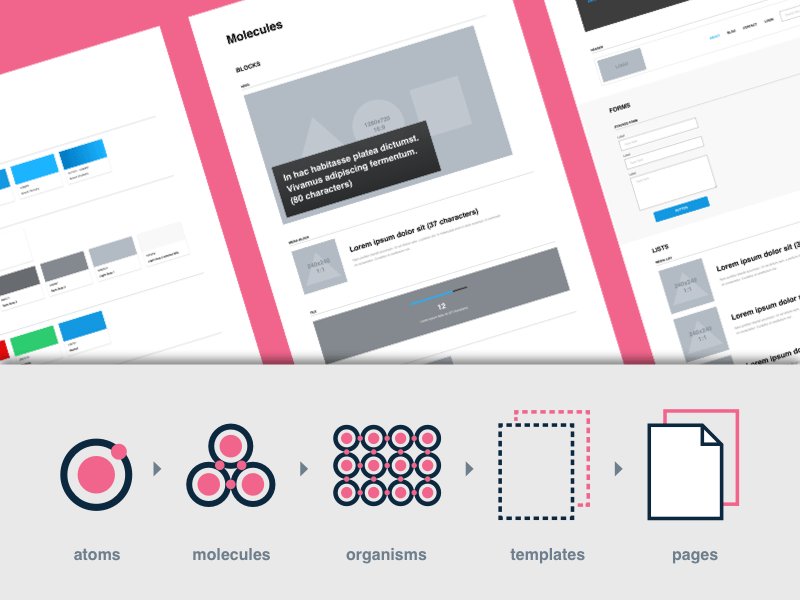 atomic design template by nolte free sketch resource for download sketchhint sketch resource app freebie free