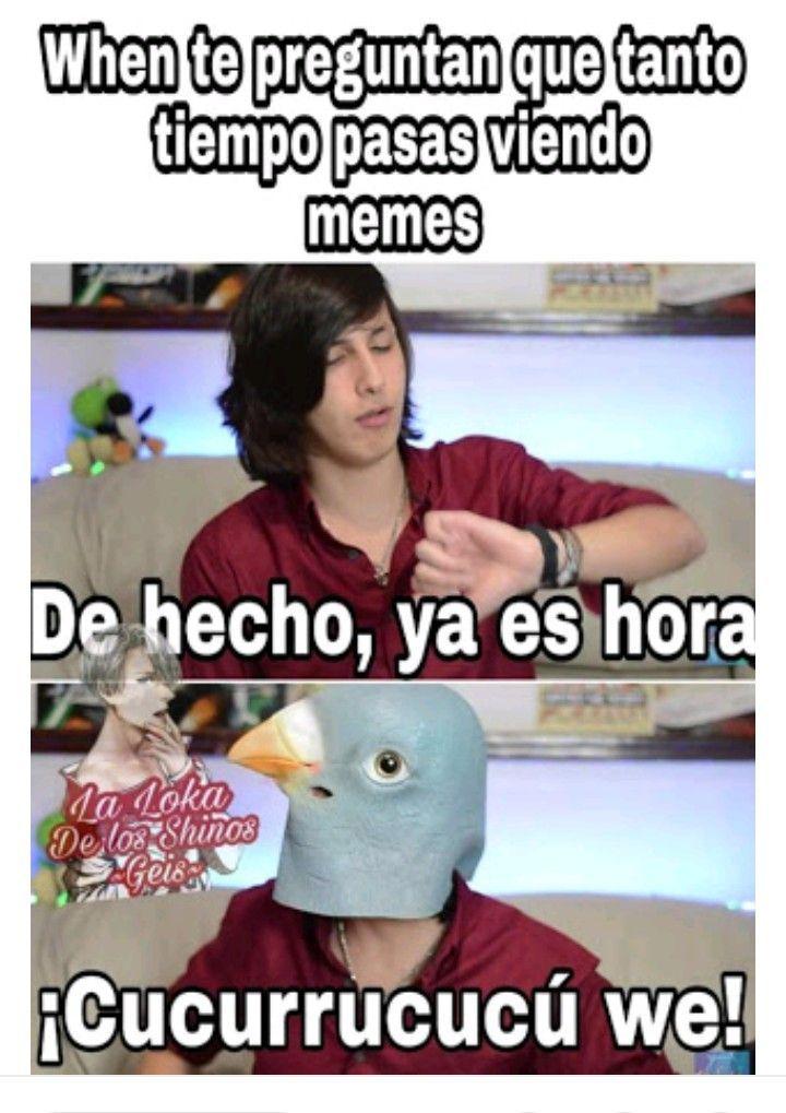 Memes Missasinfonia!