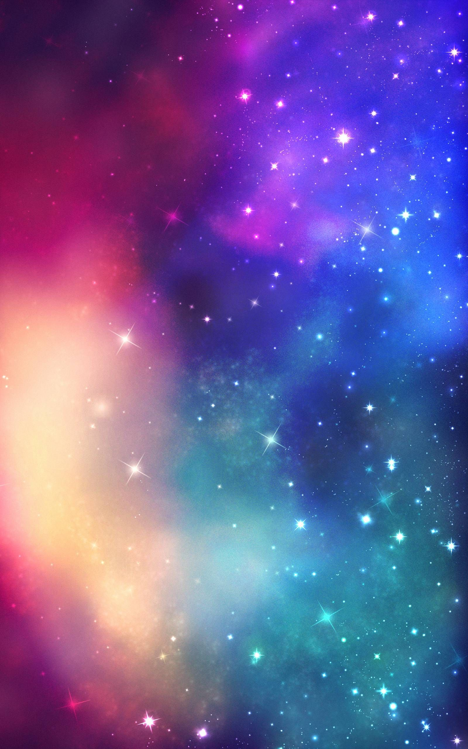 Outer space stars wallpapers best iphone wallpaper outer space stars wallpapers is high definition phone wallpaper you can make this wallpaper for your iphone x backgrounds tablet android or ipad voltagebd Image collections