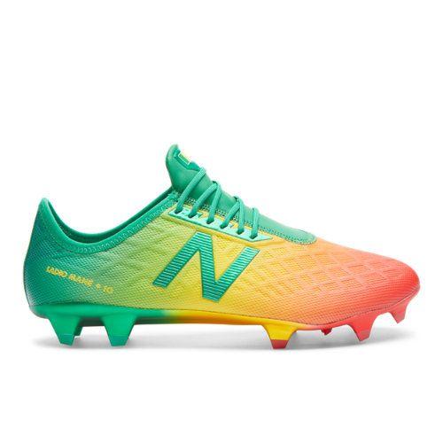 0b0f5e602e5c Sadio Mane Furon 4.0 Bambaly Edition Men's Soccer Shoes - (PFASM ...
