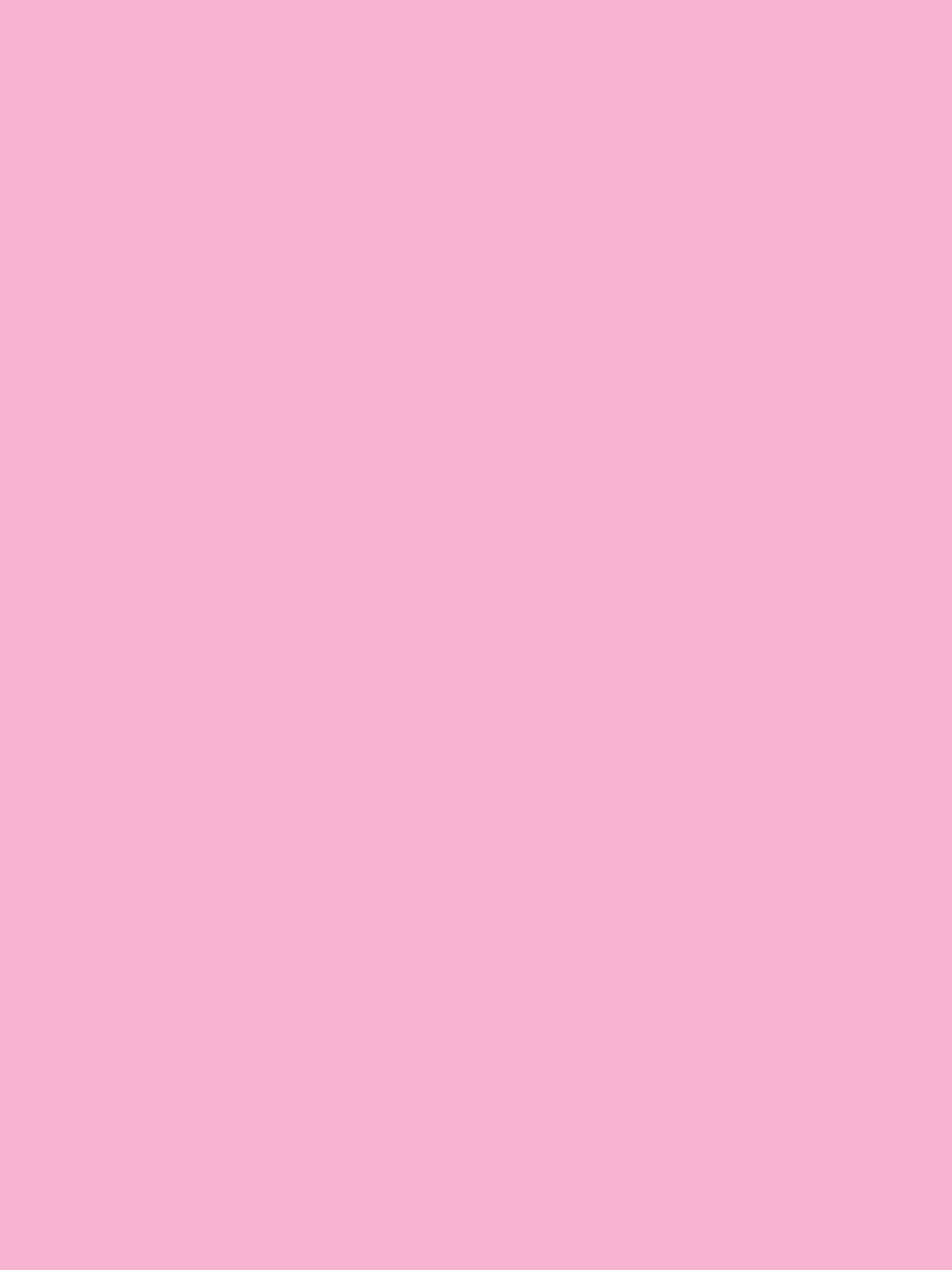 Baby Pink Wallpaper (60 Wallpapers) – Wallpapers 4k
