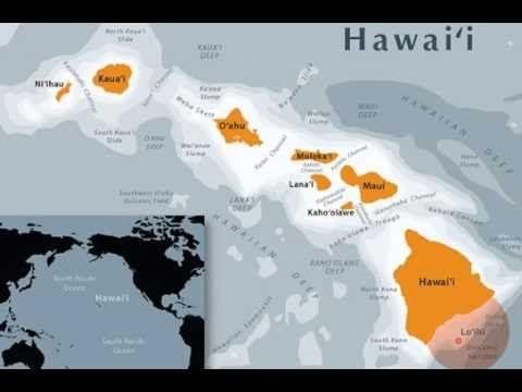 No wonder the Mandela Effect has Alaska \ Hawaii looking so weird - best of world map with alaska and hawaii