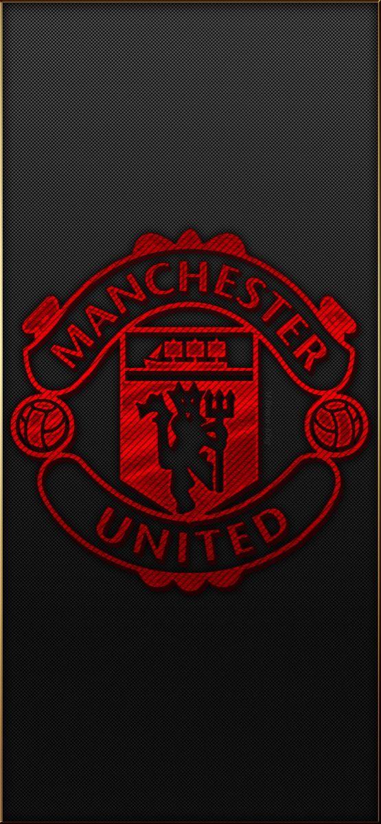 Iphone X 11 Manchester United Wallpaper Di 2020 Gambar Sepak Bola Gambar Manga Sepak Bola