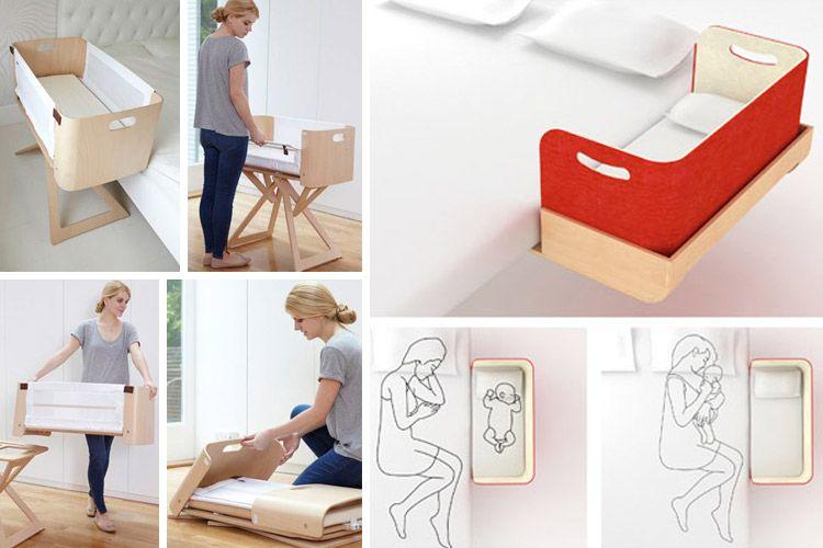 Ideas para decorar la habitación del bebé | V2.0 | Pinterest ...