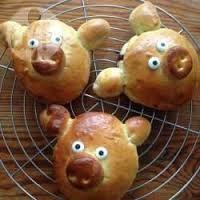 Bildergebnis für schweinchen