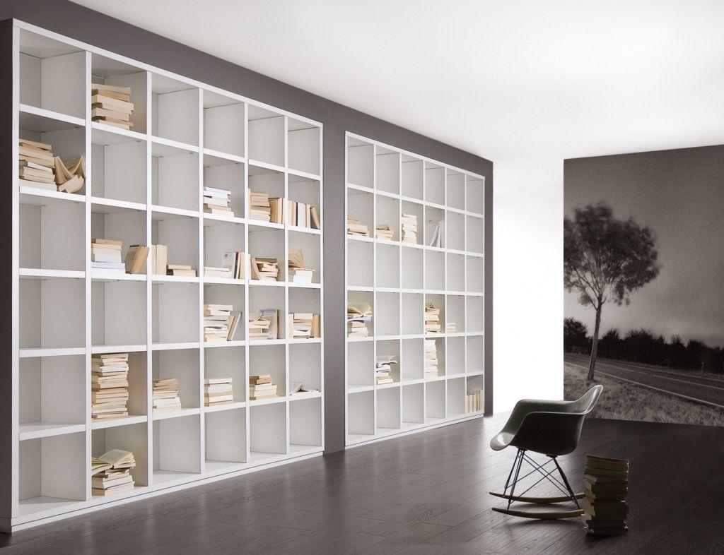 Zelf een boekenkast maken | Creatief | Pinterest