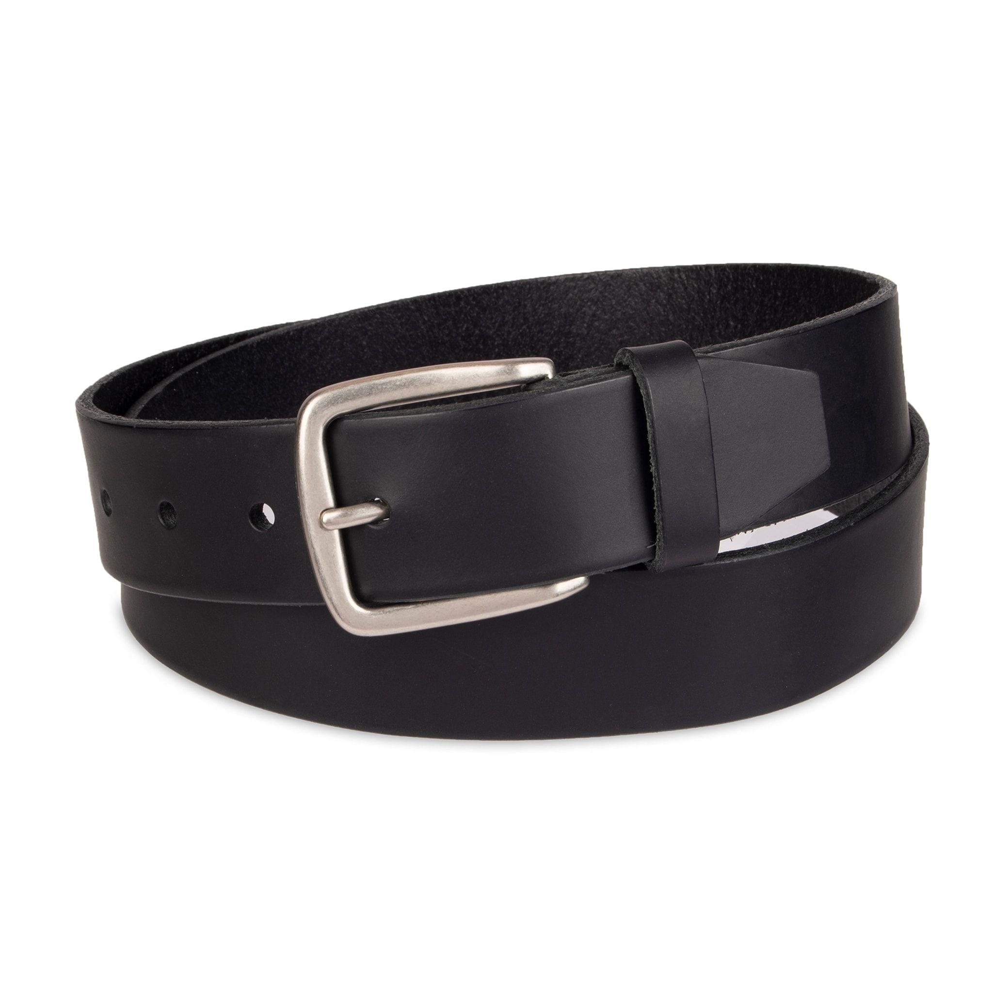 Men's Dockers? Casual Leather Belt Affiliate Dockers,