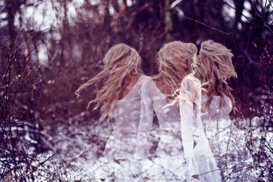 The Dance of Spiritual Transcendence  by Ryan Upp, via 500px