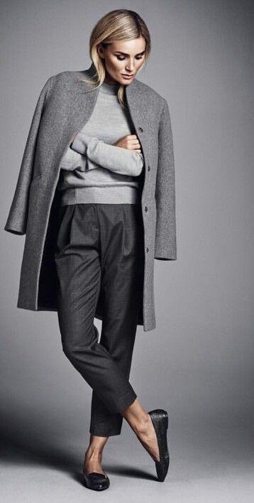 Photo of Le pantalon masculin | Stylée.fr
