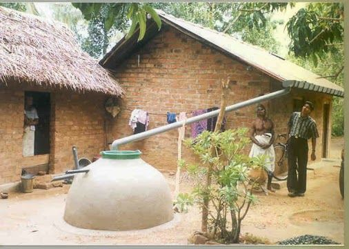 A Very Simple Rainwaterharvestinginindia Rain Water