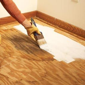 Removing Old Carpet Great Ideas How To Carpet Repair