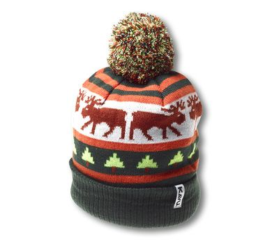 238751cba53 Shop Now for your Kavu Herschel Moose winter beanie at Go2 Outfitters