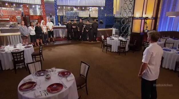 Magnificent Hells Kitchen Season 11 Episode 18 Full Episode 5 Download Free Architecture Designs Momecebritishbridgeorg