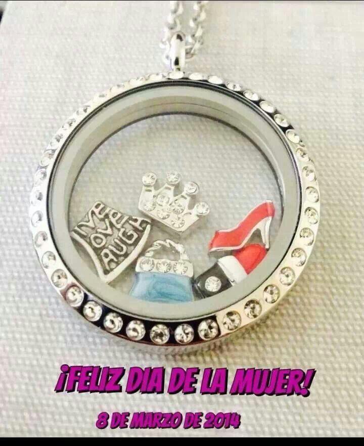 Felicidades mujer! www.southhilldesigns.com/zailiz