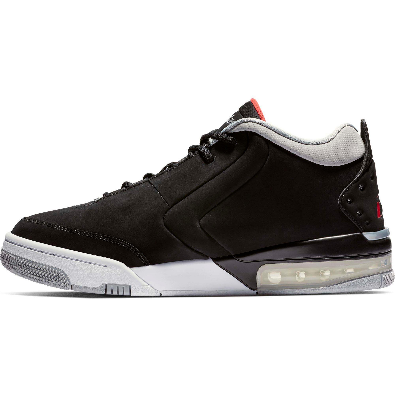 Sportscheck #NIKE #Accessoires #Bekleidung #Sale #Schuhe